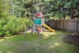 Photo 40: 906 VARSITY ESTATES Place NW in Calgary: Varsity Detached for sale : MLS®# C4302666