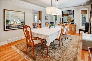 Photo 5: 906 VARSITY ESTATES Place NW in Calgary: Varsity Detached for sale : MLS®# C4302666