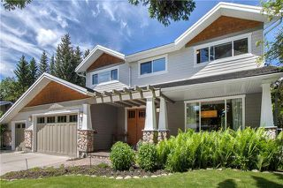 Photo 2: 906 VARSITY ESTATES Place NW in Calgary: Varsity Detached for sale : MLS®# C4302666