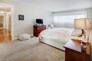 Photo 18: 906 VARSITY ESTATES Place NW in Calgary: Varsity Detached for sale : MLS®# C4302666