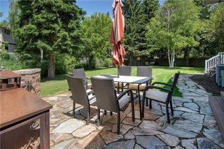 Photo 37: 906 VARSITY ESTATES Place NW in Calgary: Varsity Detached for sale : MLS®# C4302666