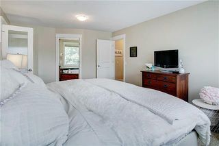 Photo 17: 906 VARSITY ESTATES Place NW in Calgary: Varsity Detached for sale : MLS®# C4302666