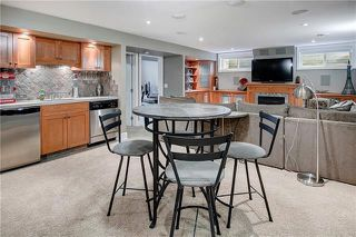 Photo 27: 906 VARSITY ESTATES Place NW in Calgary: Varsity Detached for sale : MLS®# C4302666