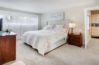 Photo 16: 906 VARSITY ESTATES Place NW in Calgary: Varsity Detached for sale : MLS®# C4302666