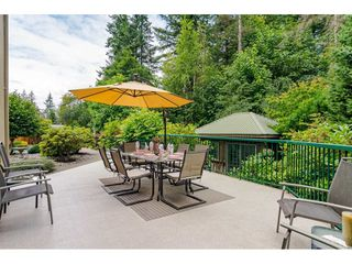 Photo 32: 23495 52 Avenue in Langley: Salmon River House for sale : MLS®# R2474123