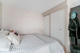 """Photo 16: 316 933 SEYMOUR Street in Vancouver: Downtown VW Condo for sale in """"THE SPOT"""" (Vancouver West)  : MLS®# R2475342"""