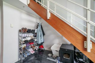 """Photo 21: 316 933 SEYMOUR Street in Vancouver: Downtown VW Condo for sale in """"THE SPOT"""" (Vancouver West)  : MLS®# R2475342"""