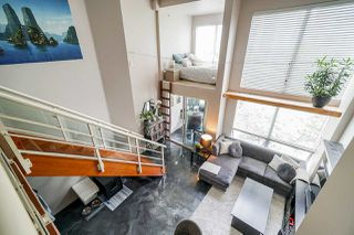 """Photo 13: 316 933 SEYMOUR Street in Vancouver: Downtown VW Condo for sale in """"THE SPOT"""" (Vancouver West)  : MLS®# R2475342"""