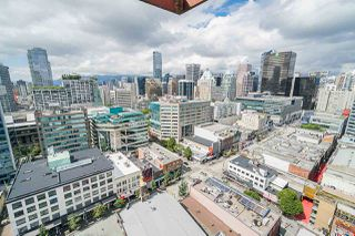 """Photo 28: 316 933 SEYMOUR Street in Vancouver: Downtown VW Condo for sale in """"THE SPOT"""" (Vancouver West)  : MLS®# R2475342"""