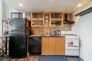 """Photo 6: 316 933 SEYMOUR Street in Vancouver: Downtown VW Condo for sale in """"THE SPOT"""" (Vancouver West)  : MLS®# R2475342"""