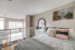 """Photo 15: 316 933 SEYMOUR Street in Vancouver: Downtown VW Condo for sale in """"THE SPOT"""" (Vancouver West)  : MLS®# R2475342"""