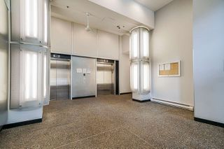 """Photo 3: 316 933 SEYMOUR Street in Vancouver: Downtown VW Condo for sale in """"THE SPOT"""" (Vancouver West)  : MLS®# R2475342"""