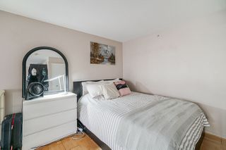 """Photo 14: 316 933 SEYMOUR Street in Vancouver: Downtown VW Condo for sale in """"THE SPOT"""" (Vancouver West)  : MLS®# R2475342"""