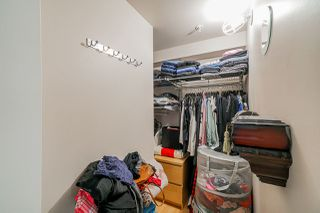 """Photo 17: 316 933 SEYMOUR Street in Vancouver: Downtown VW Condo for sale in """"THE SPOT"""" (Vancouver West)  : MLS®# R2475342"""