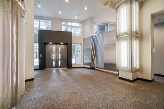 """Photo 29: 316 933 SEYMOUR Street in Vancouver: Downtown VW Condo for sale in """"THE SPOT"""" (Vancouver West)  : MLS®# R2475342"""