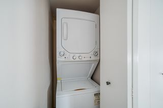 """Photo 18: 316 933 SEYMOUR Street in Vancouver: Downtown VW Condo for sale in """"THE SPOT"""" (Vancouver West)  : MLS®# R2475342"""
