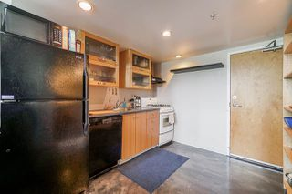 """Photo 22: 316 933 SEYMOUR Street in Vancouver: Downtown VW Condo for sale in """"THE SPOT"""" (Vancouver West)  : MLS®# R2475342"""
