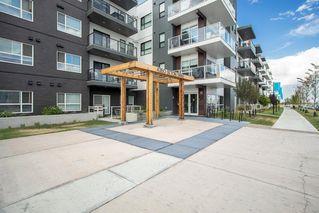 Photo 2: 424 4350 Seton Drive SE in Calgary: Seton Apartment for sale : MLS®# A1022357