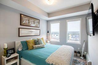 Photo 10: 424 4350 Seton Drive SE in Calgary: Seton Apartment for sale : MLS®# A1022357