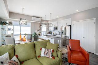 Photo 5: 424 4350 Seton Drive SE in Calgary: Seton Apartment for sale : MLS®# A1022357