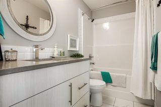 Photo 11: 424 4350 Seton Drive SE in Calgary: Seton Apartment for sale : MLS®# A1022357