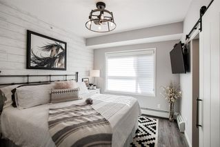 Photo 8: 424 4350 Seton Drive SE in Calgary: Seton Apartment for sale : MLS®# A1022357