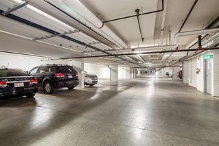 Photo 13: 424 4350 Seton Drive SE in Calgary: Seton Apartment for sale : MLS®# A1022357