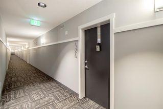 Photo 15: 424 4350 Seton Drive SE in Calgary: Seton Apartment for sale : MLS®# A1022357