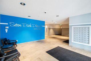 Photo 14: 424 4350 Seton Drive SE in Calgary: Seton Apartment for sale : MLS®# A1022357