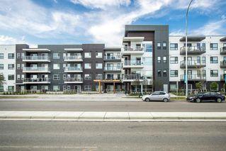 Main Photo: 424 4350 Seton Drive SE in Calgary: Seton Apartment for sale : MLS®# A1022357