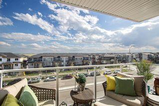 Photo 7: 424 4350 Seton Drive SE in Calgary: Seton Apartment for sale : MLS®# A1022357