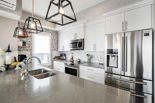 Photo 4: 424 4350 Seton Drive SE in Calgary: Seton Apartment for sale : MLS®# A1022357