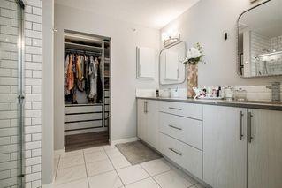 Photo 9: 424 4350 Seton Drive SE in Calgary: Seton Apartment for sale : MLS®# A1022357