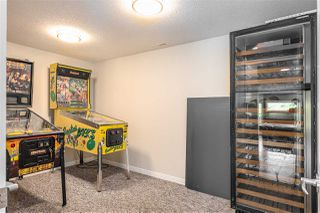 Photo 29: 244 WINDERMERE Drive in Edmonton: Zone 56 House for sale : MLS®# E4211157