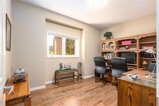 Photo 13: 244 WINDERMERE Drive in Edmonton: Zone 56 House for sale : MLS®# E4211157