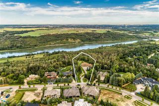 Photo 37: 244 WINDERMERE Drive in Edmonton: Zone 56 House for sale : MLS®# E4211157