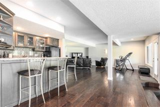 Photo 26: 244 WINDERMERE Drive in Edmonton: Zone 56 House for sale : MLS®# E4211157