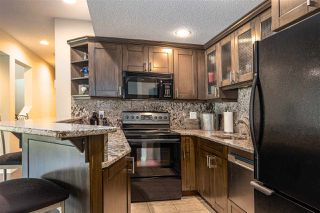 Photo 28: 244 WINDERMERE Drive in Edmonton: Zone 56 House for sale : MLS®# E4211157