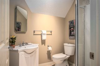 Photo 23: 244 WINDERMERE Drive in Edmonton: Zone 56 House for sale : MLS®# E4211157