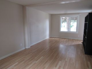 Photo 5: 30 Ridgewood Terrace in St. Albert: Townhouse for rent