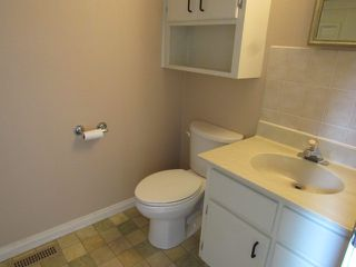 Photo 13: 30 Ridgewood Terrace in St. Albert: Townhouse for rent