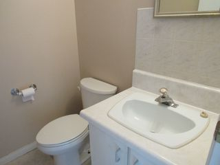 Photo 6: 30 Ridgewood Terrace in St. Albert: Townhouse for rent