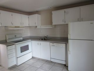 Photo 2: 30 Ridgewood Terrace in St. Albert: Townhouse for rent