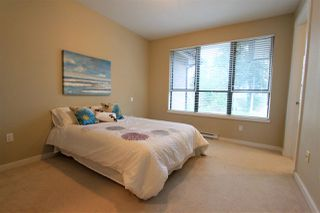 """Photo 6: 16 1863 WESBROOK Mall in Vancouver: University VW Townhouse for sale in """"ESSE"""" (Vancouver West)  : MLS®# R2497405"""