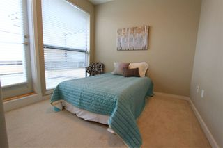 """Photo 8: 16 1863 WESBROOK Mall in Vancouver: University VW Townhouse for sale in """"ESSE"""" (Vancouver West)  : MLS®# R2497405"""
