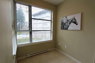 """Photo 11: 16 1863 WESBROOK Mall in Vancouver: University VW Townhouse for sale in """"ESSE"""" (Vancouver West)  : MLS®# R2497405"""