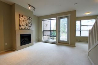 """Photo 2: 16 1863 WESBROOK Mall in Vancouver: University VW Townhouse for sale in """"ESSE"""" (Vancouver West)  : MLS®# R2497405"""