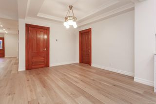 Photo 16: 4 224 Superior St in : Vi James Bay Row/Townhouse for sale (Victoria)  : MLS®# 856416