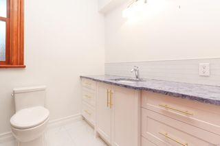 Photo 28: 4 224 Superior St in : Vi James Bay Row/Townhouse for sale (Victoria)  : MLS®# 856416