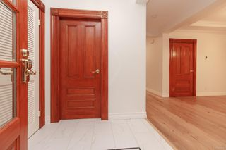 Photo 7: 4 224 Superior St in : Vi James Bay Row/Townhouse for sale (Victoria)  : MLS®# 856416